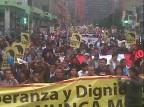 #26M Fujimori Nunca Más