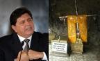 Alan García, una Cruz y el Otrora Sólido Norte