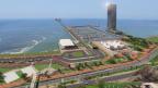 Un puerto de cruceros para la Lima colonialista